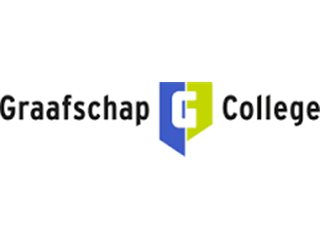 Graafschap College