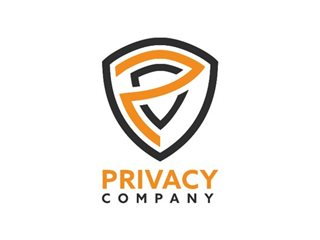 The Privacy Company
